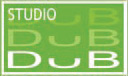 Studio Dub