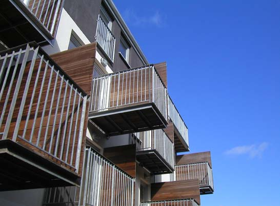 187 Microloftsstudio Dub Architects Edinburgh